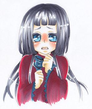 ロリ企画キミカゲ.jpg