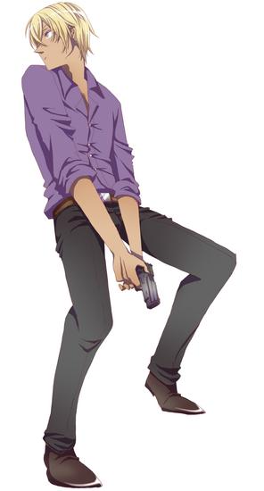 降谷さん紫シャツ.png
